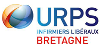 Bretagne Infirmiers URPS