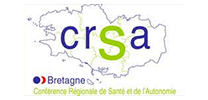 CRSA Bretagne