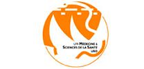 Faculté de médecine Brest