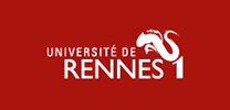 Médecine Rennes 1